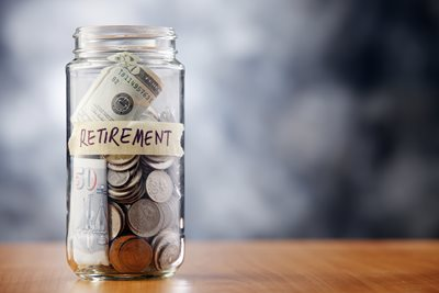 Personal Retirement Planning